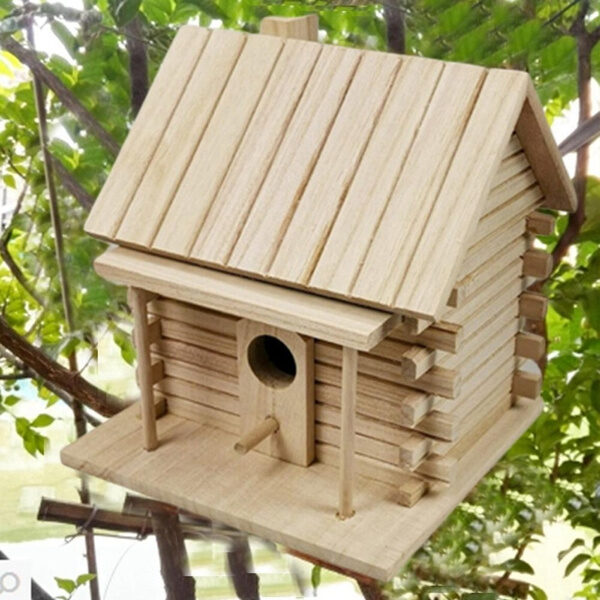 cabane a oiseaux.jpg